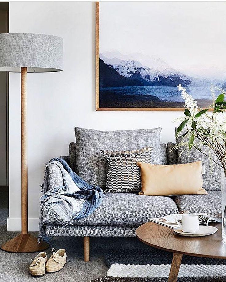 Best 25 Tan Sofa Ideas On Pinterest Tan Couch Decor