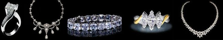 Harry Winston Diamond Rings For Exclusive Ring Designs | The Wedding Ideas Blog