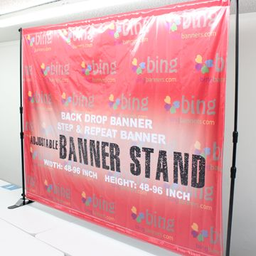 A Ed E Af Diy Step And Repeat Banner Custom Backdrops Jpg 360x360