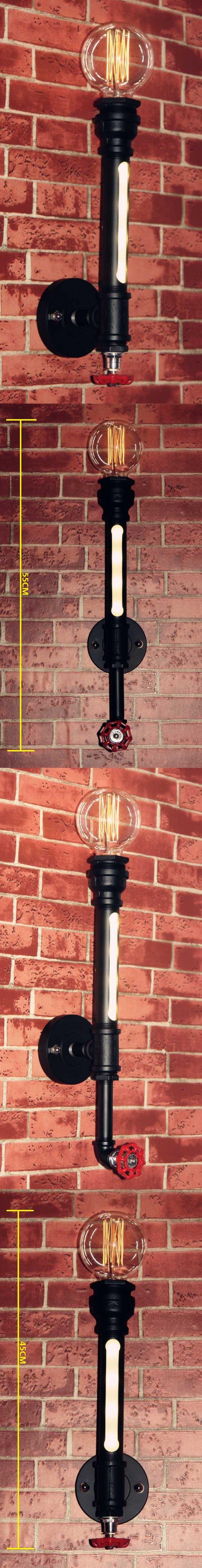 a0728285b62f105d1a276edfd3360d1c--bar-home-wall-lamps Wunderbar Led Lampen E14 Warmweiß Dekorationen
