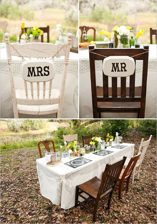 wedding rehearsal dinner decorating ideas 25 best images about rehearsal dinner on 9917