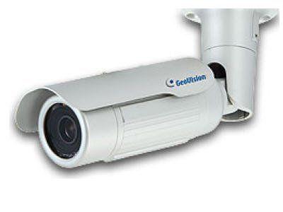 http://kapoornet.com/geovision-84-bl12100-001u-gv-bl1210-motorized-bullet-ip-camera-13m-3x-zoom-low-lux-wdr-h264-dn-ip6-p-4577.html?zenid=b5fa7dfda2e4a824bbc514b6abd426b2