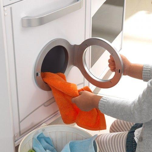 151 best Play Kitchens & Kitchen Accessories images on Pinterest ...