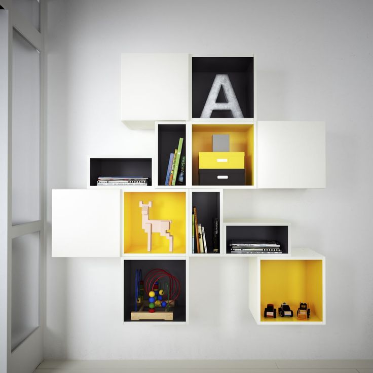 interesting afficher luimage duorigine with carrelage metro jaune. Black Bedroom Furniture Sets. Home Design Ideas