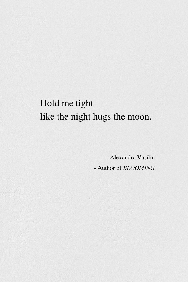 A Love Quote For Him To Cherish Forever Moon Lovers Quotes Love Poems For Him Poems For Him