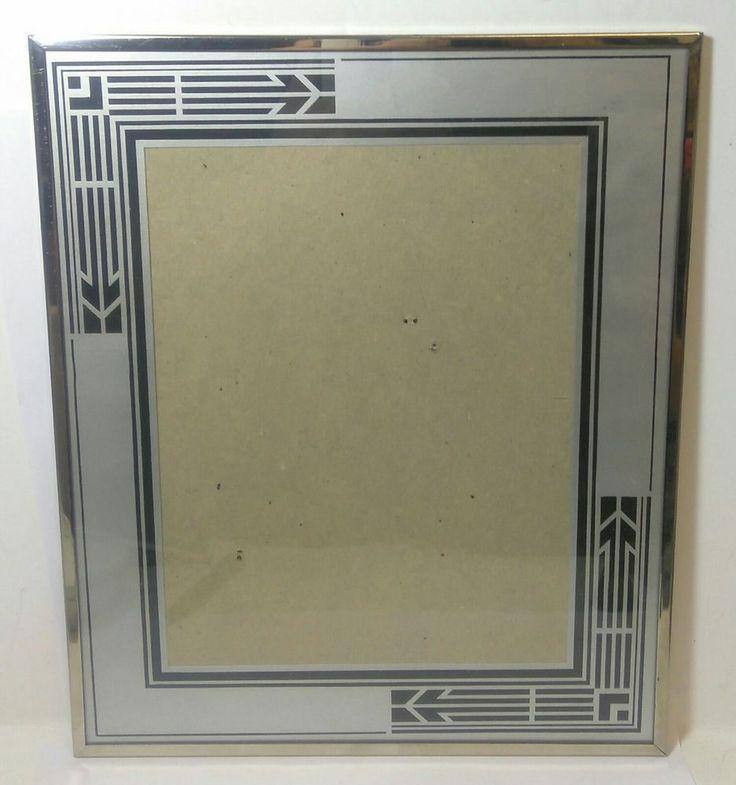 Best 25 antique photo frames ideas on pinterest pellet for Ardeco pellet