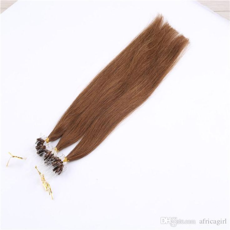Best 25 micro ring hair extensions ideas on pinterest cheap micro ring loop hair extensions straight indian virgin hair easy use easy care remy hair high quality human hair extensions in stock pmusecretfo Image collections
