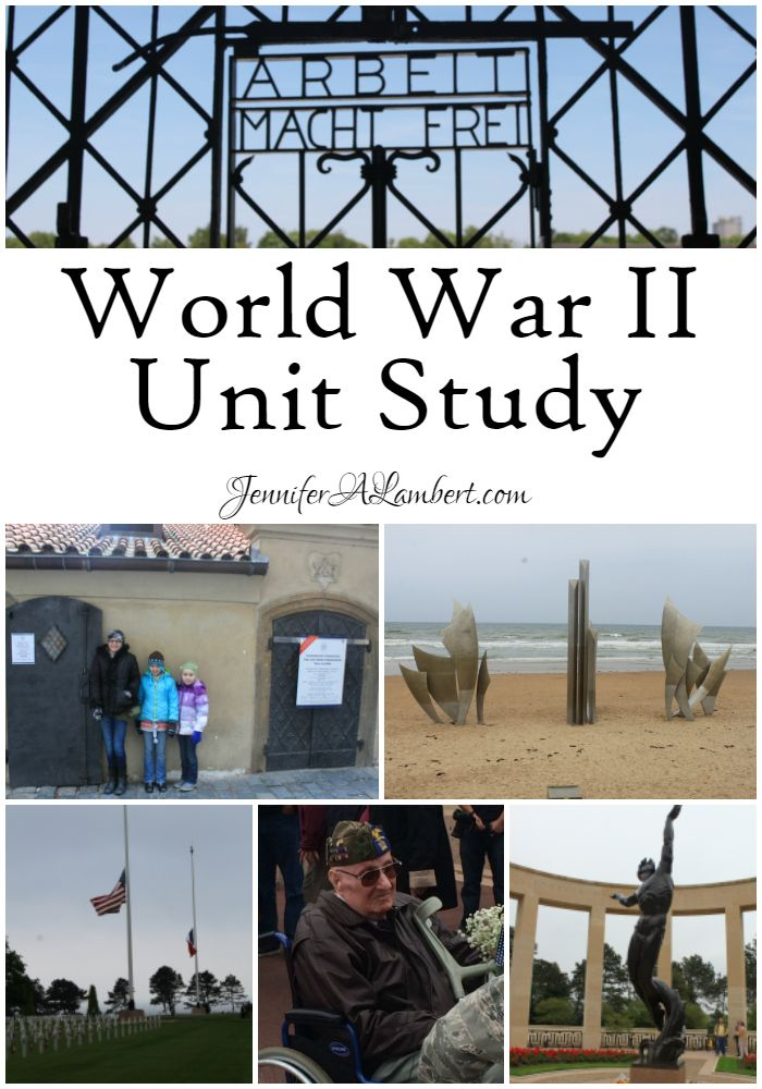 a study on americas involvement in world war two In my experience, there are two kinds of americans (in this respect, anyway) the  first type are the ones who have read about or studied world war two properly.