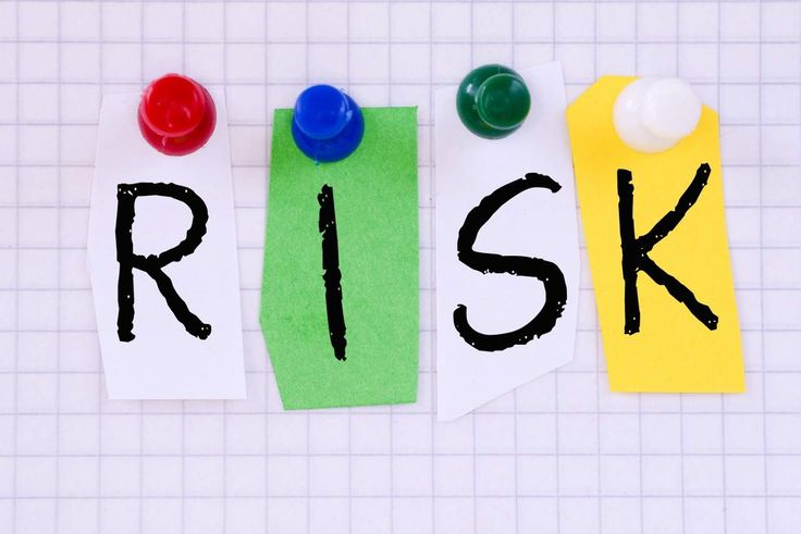 Ways to Cut Risk – Understanding Your Trade Environment - Great Video of live trading room during high market volatility showing solid risk management techniques