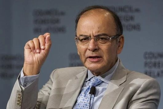 Draft Recommendations on GST Rates- gstintally.com