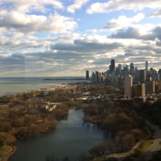 Lakeview- lived here 2650: Taim Style, Chicago Originals, Je T Aimee, Home Town, Je Taim, T Aimee Style, Chi Town