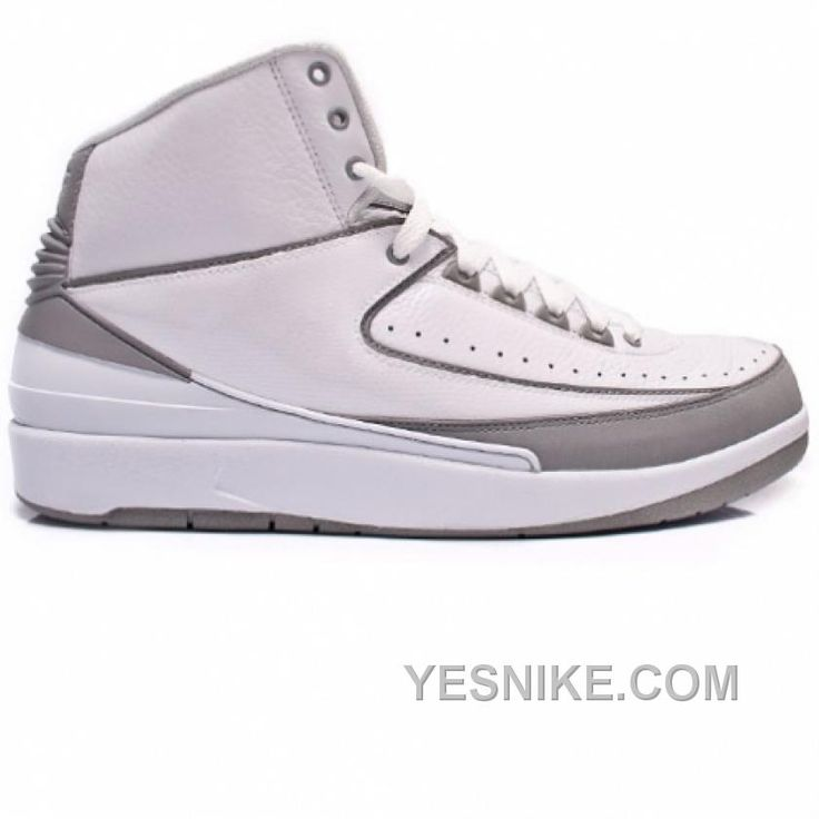 http://www.yesnike.com/big-discount-66-off-air-jordan-retro-2-anniversary-silver-edition-385475101.html BIG DISCOUNT! 66% OFF! AIR JORDAN RETRO 2 ANNIVERSARY SILVER EDITION 385475-101 Only $78.00 , Free Shipping!
