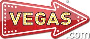 Las Vegas Family Vacation - Family Fun in Las Vegas - Tips for Family Vacation | VEGAS.com - next summer's girl trip?
