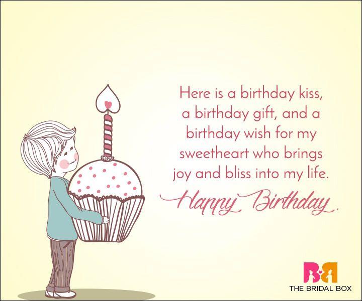 Write My Revi Girlfriends Birthday Card