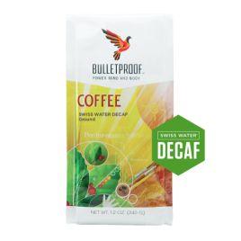 The Original Ground Decaf Coffee - 12oz