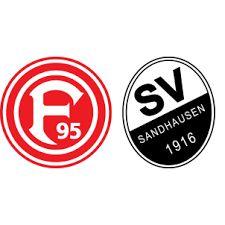 Watch Live Fortuna Düsseldorf vs SV Sandhausen online free German 2. Bundesliga at Saturday, 28 January 2017 - Betrik.Net™