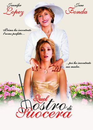 Watch Monster-in-Law Full Movie Streaming HD