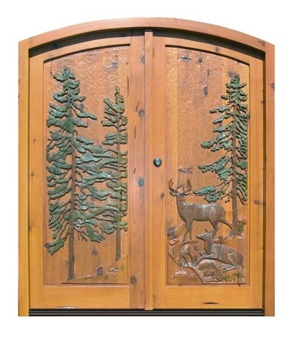 Best images about door carvings on pinterest deer