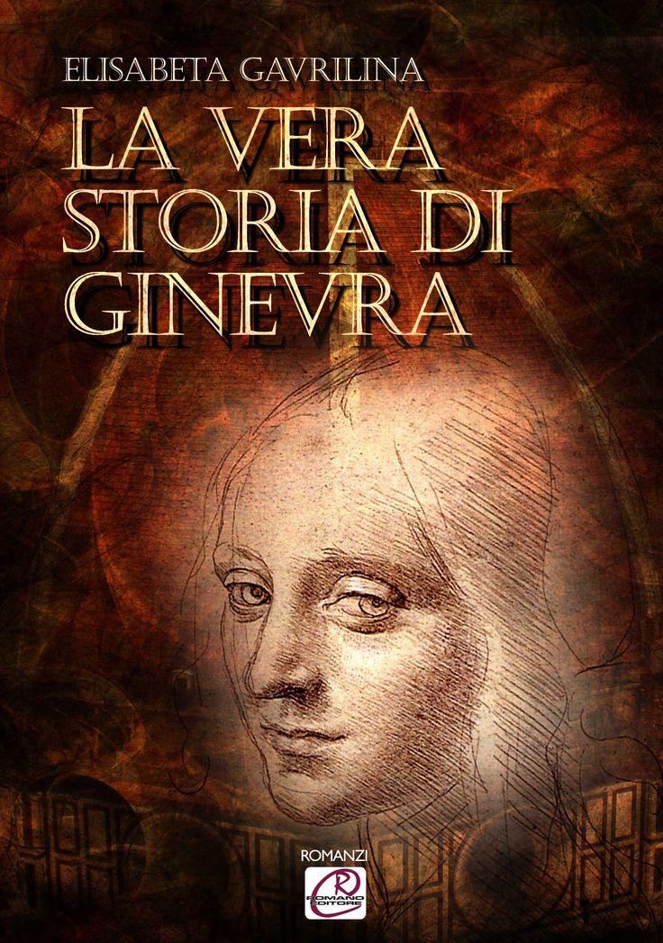 romanzi storici consigliati - Cerca con Google