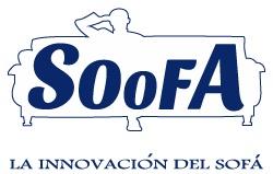 Desarrollo de web presencial altamente gestionable, que permite al cliente mantener el contenido de su web actualizado bajo sus necesidades, a través de sencillos gestores desarrollados para SOOFA. Vendedores y fabricantes de muebles, especialistas en sofás. Productos nacionales de fabricación propia en Sevilla. #hogas #sofas #sevilla