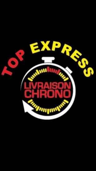 Services de transport express, coursier express - Nice et alentours - Tel : 06.07.56.91.02