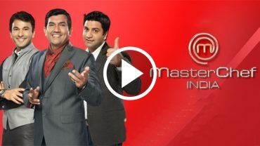 awesome MasterChef India 18th December 2016 Full Episode 24