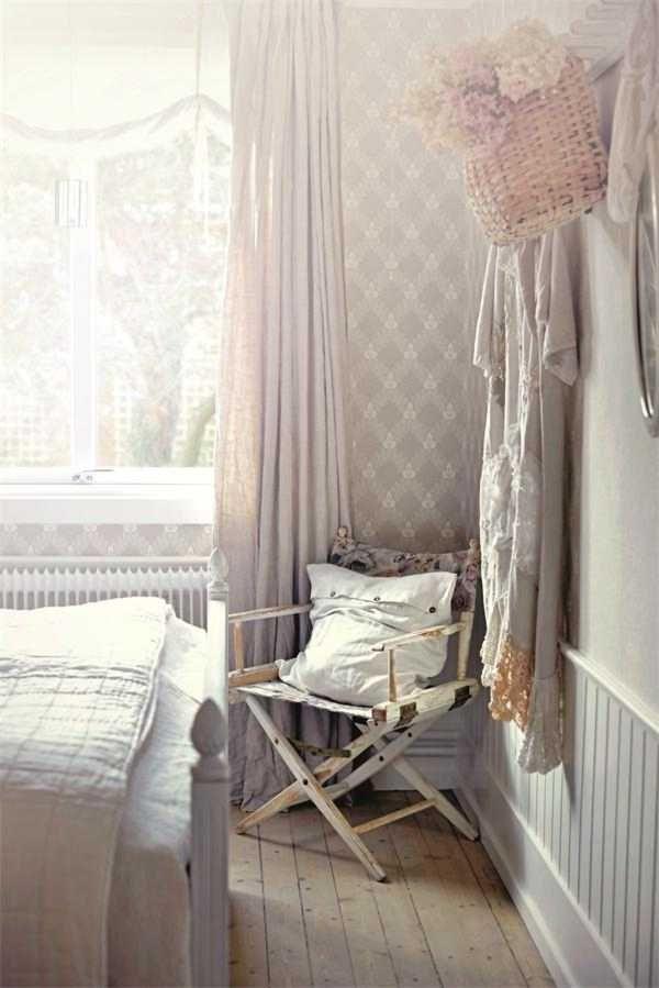 bedroom / slaapkamer