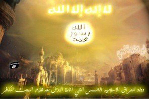 Bagaimana Sosok Imam Mahdi Itu?