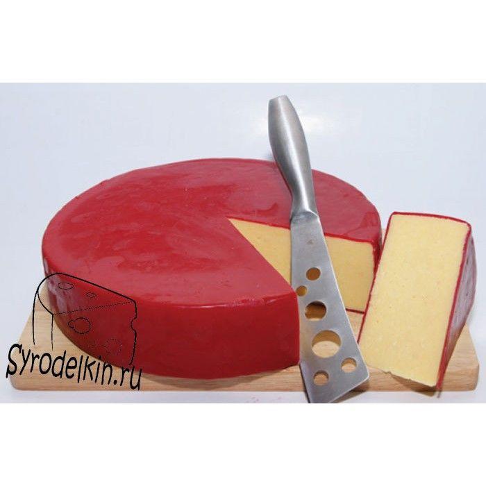 Купить воск для сыра