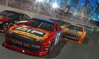 Punto de Rally 2 - Juega a juegos en línea gratis en Juegos.com