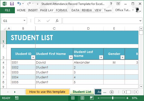 Built-in-formula-makes-attendance-seamless