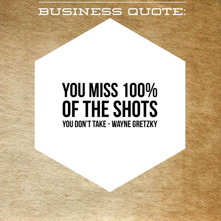 #quote #business