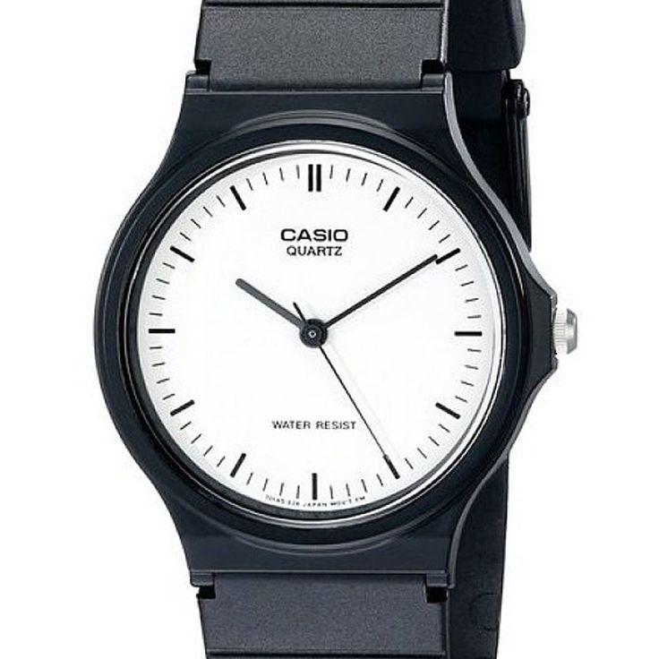 A-Watches.com - MQ-24-7E MQ-24-7ELDF Casio Gents Watch, $11.00 (https://www.a-watches.com/mq-24-7e-mq-24-7eldf-casio-gents-watch/)