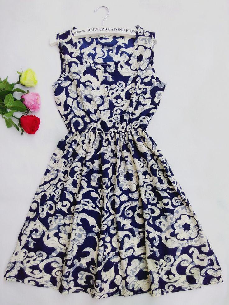 20 style 2015 mode nouveau femmes chemises Chat empreintes motif Afficher mince Chemise robe casual robes avec Ceinture
