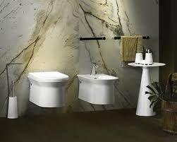 Bildresultat för lyxiga toalettstolar