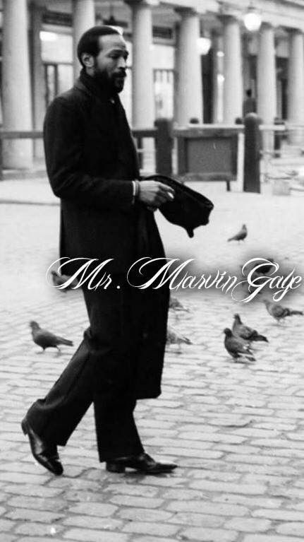 malcolm x early life essays