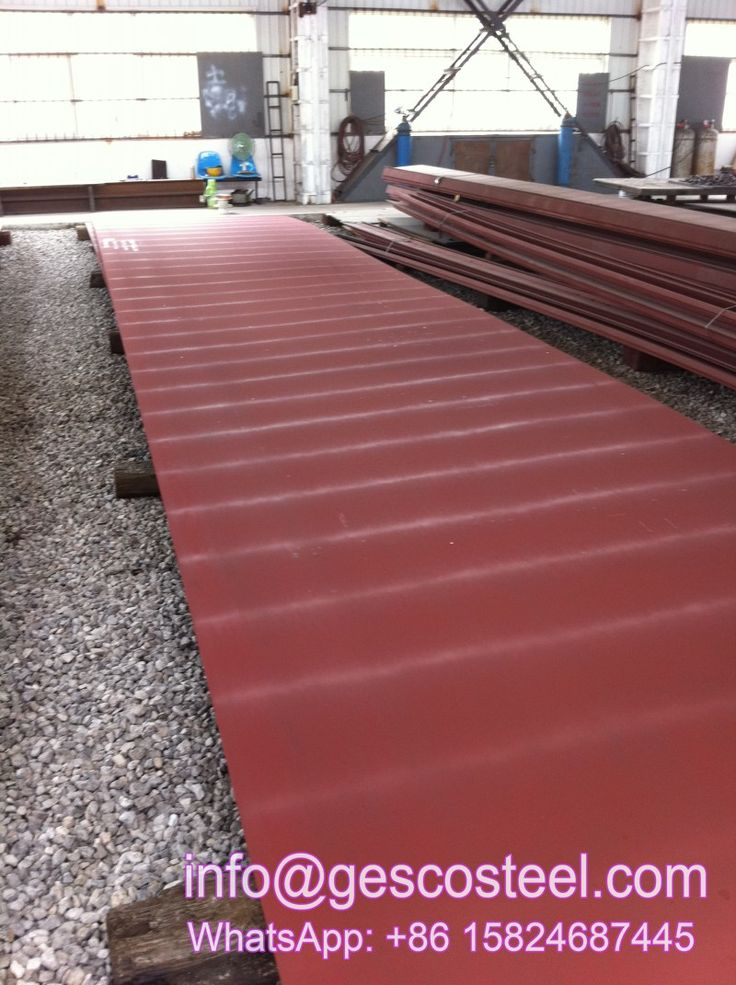 SS400 steel plate| SS400 steel suppliers|SS 400 Plate| Carbon Steel
