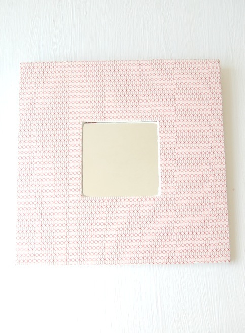 about the nice things malma de ikea tuneados con washi tape washi tape pinterest washi. Black Bedroom Furniture Sets. Home Design Ideas