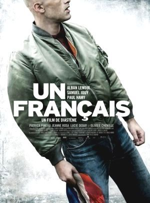 Stream Link WATCH Online Un Francais 2016 Movie Regarder Un Francais Complet Filme Online Stream UltraHD Stream Un Francais for free Cinema Online Peliculas Video Quality Download Un Francais 2016 #BoxOfficeMojo #FREE #Movie This is Complet