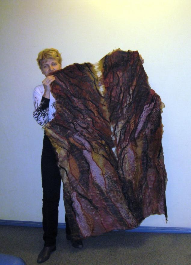 Чуть чуть про пальто.... - Ярмарка Мастеров - ручная работа, handmade