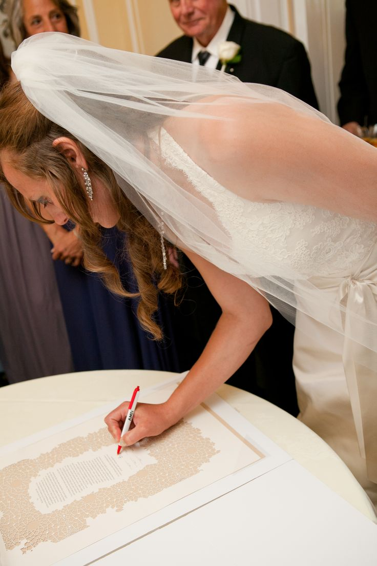 Wedding vows wiki - Www Ruthmergi Com Wedding Vows