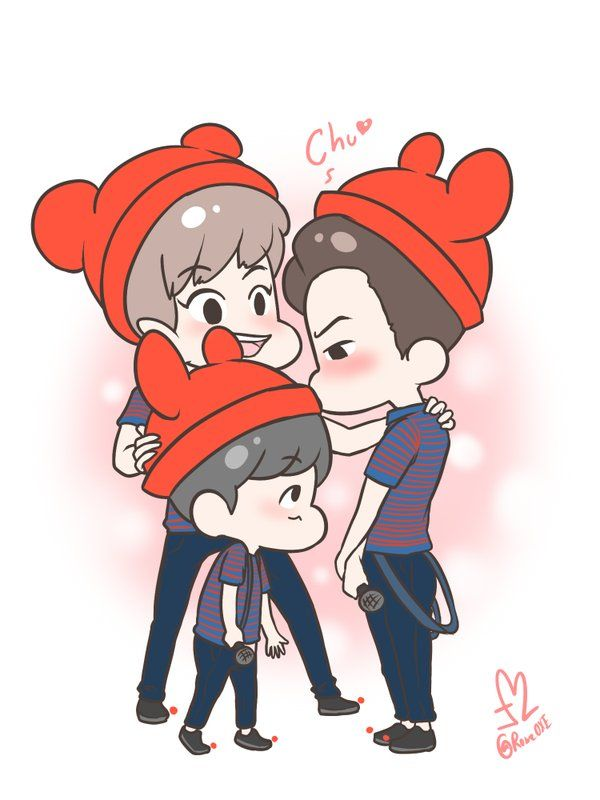 Chanhunbaek