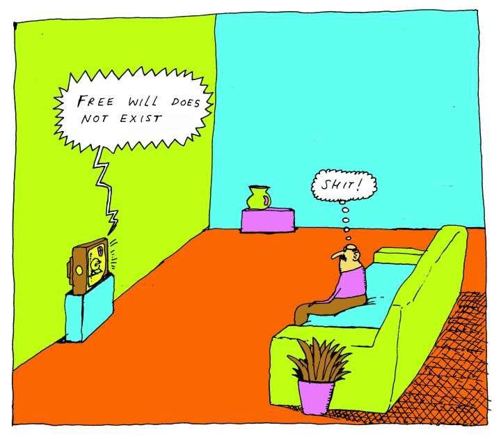 © Gummbah.nl - Gummbah, The Book!