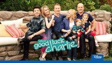 Good Luck Charlie - Episodes