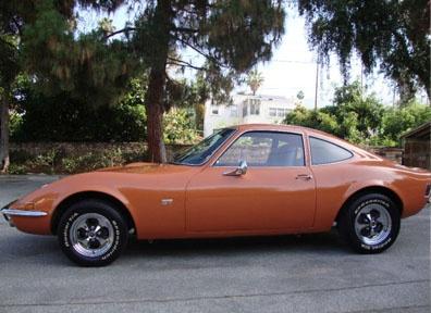 57 best Nash / Rambler images on Pinterest | Old cars ...