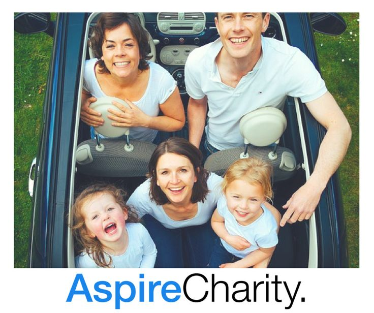 You are just a click away from winning some amazing prizes! Aspire Charity Gaming. https://aspirecharitygaming.com/   #WinBig #getmoney #tickets