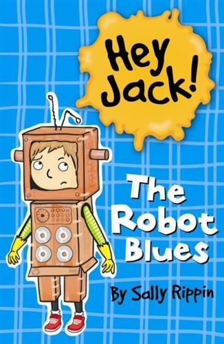 the-robot-blues