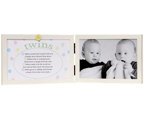 11 best Twin Picture Frames images on Pinterest   Frames, Twin ...