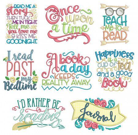 Best 25 Reading Pillow Ideas On Pinterest Sewing Pillow