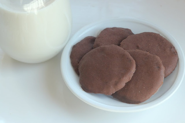 Low Carb Thin Mint Cookies: Low Carb, Delicious Journals, Thin Mint Cookies, Girl Scouts, Thin Mints, Maria Nutriti, Girls Scouts, Depression, Carb Thin